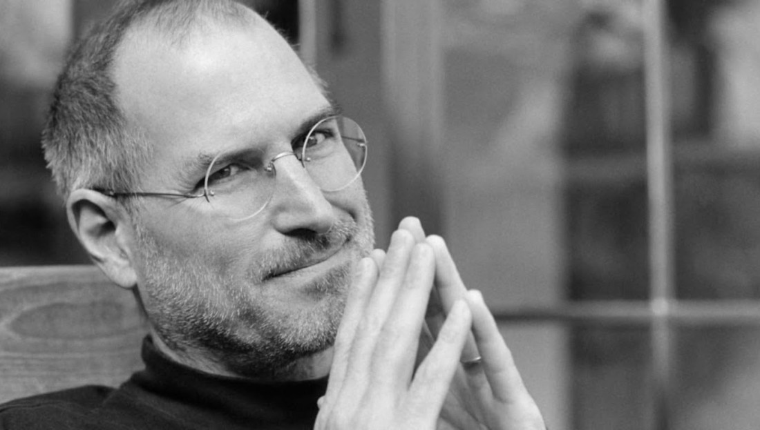 When you look at people like Steve Jobs, Elon Musk, Mark Zuckerberg, etc, you can't help but think: how did they manage to achieve such a huge success? what's their superpower? how can I become a super-achiever, too?And then you immediately decide you are not like them, you'll never be a big shot because you lack whatever superpower they have.
