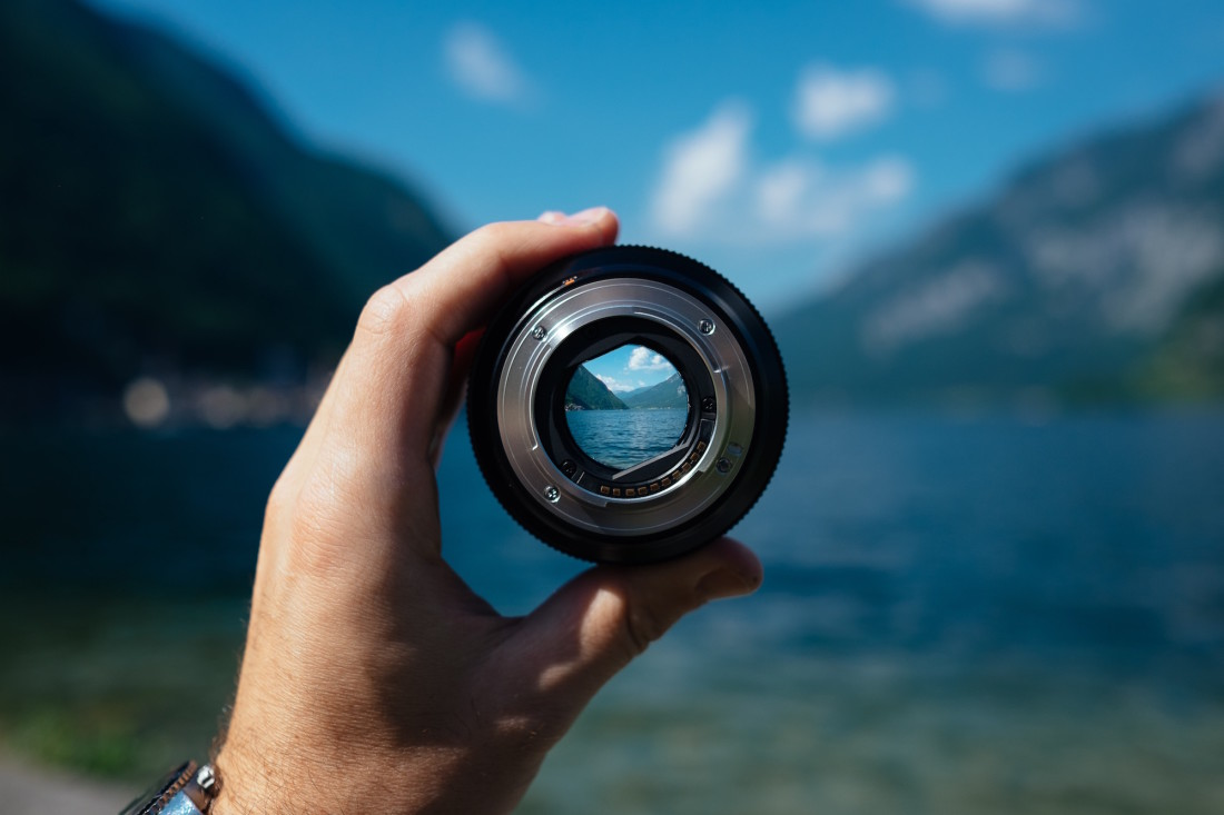 **Laser-like focus is what sets winners apart from losers**. All things being equal, the one who is more focused has far better chances of succeeding than one who can stay focused for more than a couple of minutes.